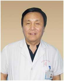 北京天坛医院谢玉民教授:三十余年治肝之路 一如既往