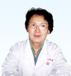 肝病专家彭晓君解答肝病患者关心的问题
